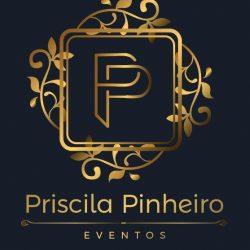 Priscila Pinheiro Eventos