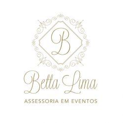Betta Lima Eventos