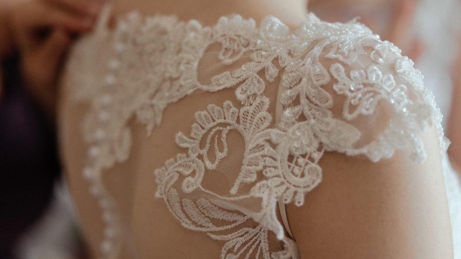 Tipos de Mangas para o Vestido de Noiva – Qual a Ideal para Você?
