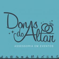 As Donas do Altar