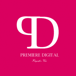 Premiere Digital (Fotojornalismo e Cinema)