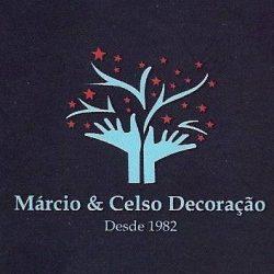 Márcio & Celso Decorações