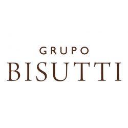 Grupo Bisutti