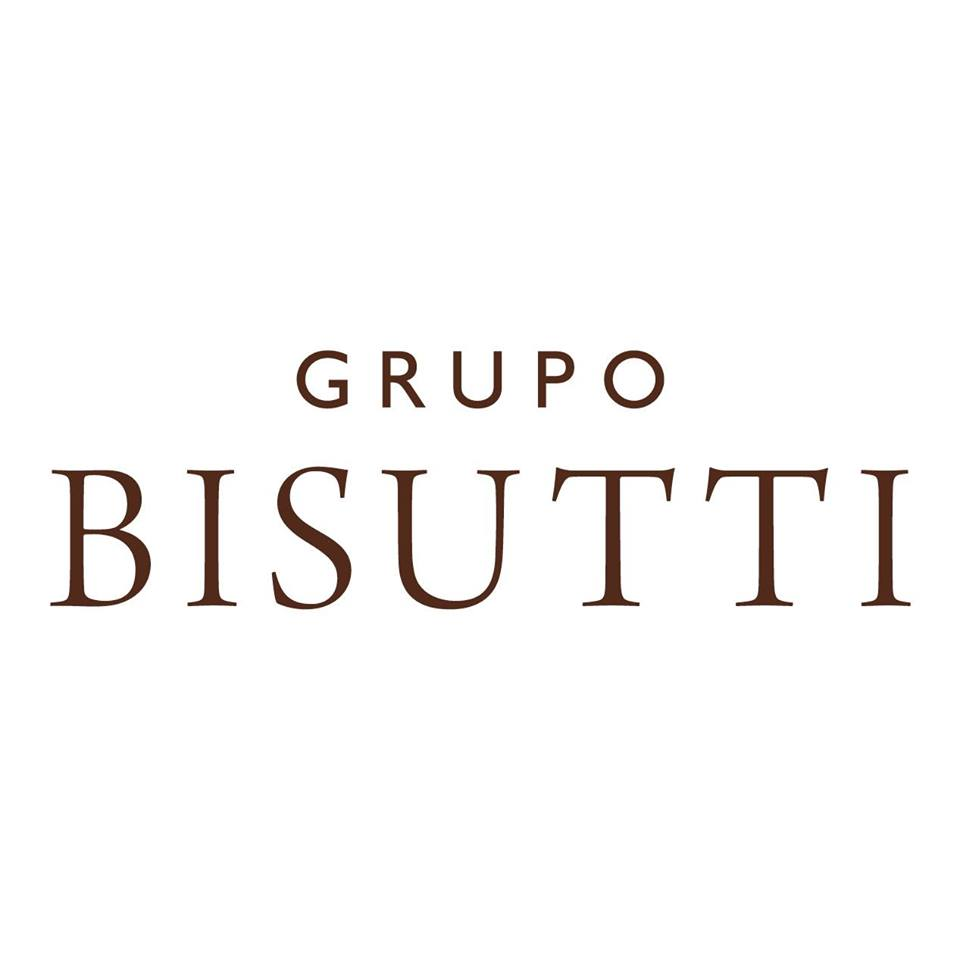 [Grupo Bisutti]