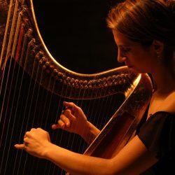 A Família Tanus – 45 anos Harpa – Coral e Orquestra