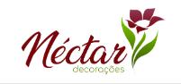 [Néctar Decorações]