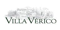 Espaço Villa Vérico